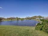 311 Grand Vista Trail - Photo 31