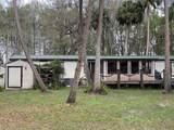 1422 Hawkeye Point - Photo 1