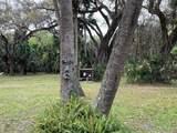 1422 Hawkeye Point - Photo 17
