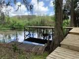 1422 Hawkeye Point - Photo 25