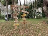 1422 Hawkeye Point - Photo 3
