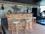 1422 Hawkeye Point - Photo 36