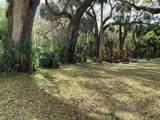 1422 Hawkeye Point - Photo 47