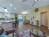 3284 Richmond Drive - Photo 10