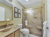 3284 Richmond Drive - Photo 25