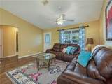 3284 Richmond Drive - Photo 9