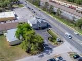 1102 Main Street - Photo 30