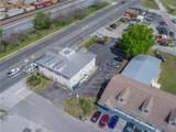 1102 Main Street - Photo 36