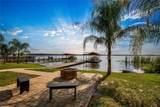 2945 Lakeshore Drive - Photo 2