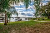 2945 Lakeshore Drive - Photo 35