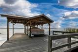 2945 Lakeshore Drive - Photo 36