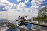 2945 Lakeshore Drive - Photo 43