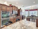 1588 Gullberry Place - Photo 8