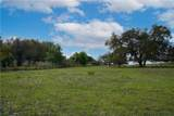 12447 County Road 561 - Photo 49