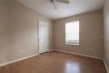 39018 Rose Street - Photo 23