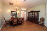 2060 Clarks Hill Way - Photo 4