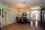 2060 Clarks Hill Way - Photo 5