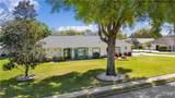 39622 Harbor Hills Boulevard - Photo 3