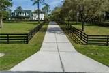 35617 Panther Ridge Road - Photo 71
