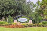 35617 Panther Ridge Road - Photo 76