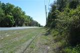 18419 State Road 19 - Photo 3