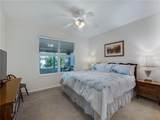 13650 91ST Avenue - Photo 24