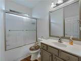 13650 91ST Avenue - Photo 28