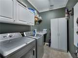 13650 91ST Avenue - Photo 34