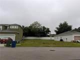 1238 Salisbury Drive - Photo 2