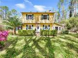 1278 County Road 245A - Photo 1