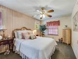 1278 County Road 245A - Photo 11