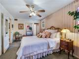 1278 County Road 245A - Photo 12
