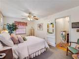 1278 County Road 245A - Photo 13