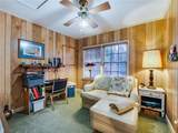 1278 County Road 245A - Photo 15