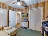 1278 County Road 245A - Photo 16