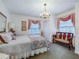 1278 County Road 245A - Photo 17