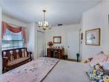 1278 County Road 245A - Photo 18