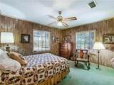 1278 County Road 245A - Photo 19