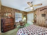 1278 County Road 245A - Photo 20