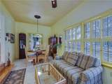 1278 County Road 245A - Photo 25