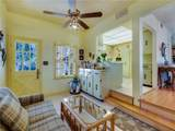 1278 County Road 245A - Photo 28