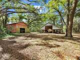 1278 County Road 245A - Photo 34