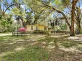 1278 County Road 245A - Photo 35