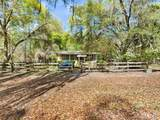 1278 County Road 245A - Photo 36