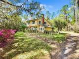 1278 County Road 245A - Photo 4