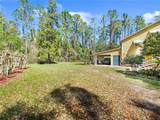 1278 County Road 245A - Photo 40