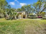 1278 County Road 245A - Photo 42