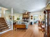 1278 County Road 245A - Photo 5