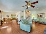 1278 County Road 245A - Photo 6