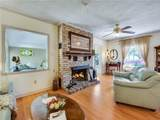1278 County Road 245A - Photo 7